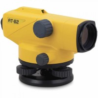 Jual Topcon AT-B2 Automatic Level 32x