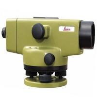 Jual Leica NAk2 Universal Automatic Level