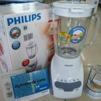 Philips Blender HR 2116 KACA Tango