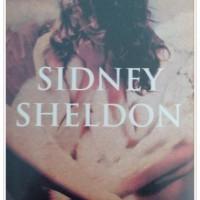 Sidney Sheldon - Rage Of Angels - Malaikat Keadilan