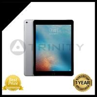 BNIB iPad Pro 9.7