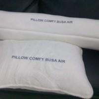 Jual Jual bantal memory foam (Busa Air) murah harga pabrik!!! Murah