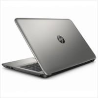 New Product, HP 14-AF119AU AMD Quad Core A4-5000, Best Seller!!