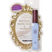 Koji Dolly Wink Tsubasa Masukawa VOLUME MASCARA - NEW UPGRADE