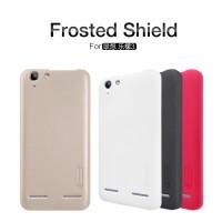 harga LENOVO K5 Plus (Lemon 3) NILLKIN frosted Shield Hard Case Tokopedia.com