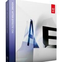 Adobe After Effect CS5