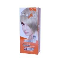 Cat Rambut Lolane Pixxel P36 Extra Light Ash Blonde