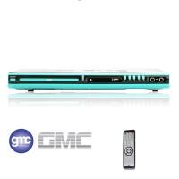 DVD GMC 081Q