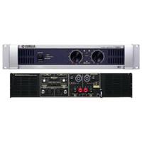 Power Amplifier Yamaha P7000s