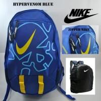Tas Ransel Nike Hypervenom Original