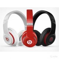 harga Handsfree Bluetooth Beats STN-13 ( Headset / Earphone / Bando ) STN13 Tokopedia.com