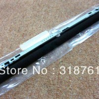 harga Roll Transfer For Use In Konica Minolta Type Bizhub 250/350/282/362 Tokopedia.com