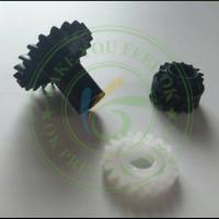 Gear Set Developing Unit Konica Minolta Bizhub 250/350/282/362