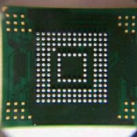 Ic Emmc Samsung Note 1 N7000