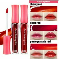 ETUDE HOUSE Dear Darling Tint Lets Pink