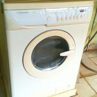 Harga mesin cuci electrolux lux | Pembandingharga.com
