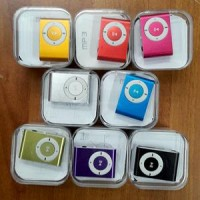 MP3 JEPIT MP3