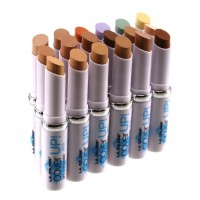 LA Colors Coverup Pro Concealer Stick