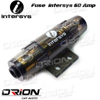 Fuse Intersys 60 Ampere [Orion Car Audio]