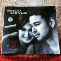 CD Yuni Shara & Raffi Ahmad - 50 Tahun Lagi