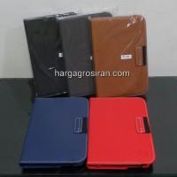 Samsung Galaxy Note 8 N5100 bisa puter dan ada Kantong Kartu Nama dan Photo