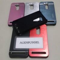 harga Motomo Asus Zenfone GO 4.5