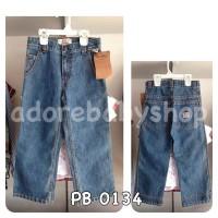 Celana Jeans Anak / Jeans Anak / Celana Levis / Celana Panjang Anak