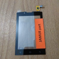 TOUCHSCREEN SMARTFREN AD9A1H/ANDROMAX G2 QWERTY