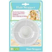 harga Saringan Kotoran/rambut Kamar Mandi /hair Stopper Large/bathroom Drain Tokopedia.com