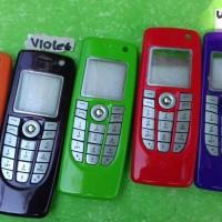 harga casing nokia 9300(merek vision) Tokopedia.com