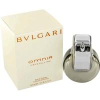 Bvlgari Omnia Crystal Crystalline EDT 65ml