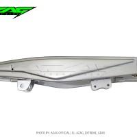 Swing Arm Custom Model KTM PNP KLX dan D-TRACKER