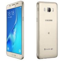 Samsung J510 Galaxy J5 2016 - Garansi Resmi Samsung Indonesia 1 Tahun