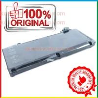 Baterai Original APPLE MacBook Pro A1322 A1278 (Original Apple Parts)