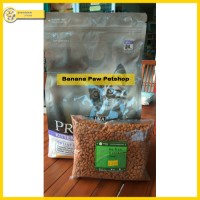 Cat Food Proplan/Pro Plan Kitten New Repack 500 Gram