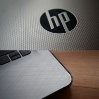 HP14-AF119AU AMD A4 QUARDCORE GAMING TERMURAH