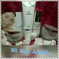 BELLAVEI SKIN CARE ORIGINAL USA 100%