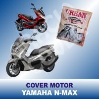 Cover/Selimut/Penutup/Pelindung/Mantel/Sarung Body Motor Urban NMAX