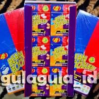 Jual GROSIR !! Bean Boozled Refill 1.6oz 4th Edition Pack (isi 24 box) Murah