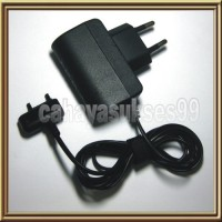 harga Charger Sony Ericsson Z710i Gsm Jadul New Stock Good Quality Oc Brand Tokopedia.com