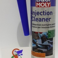 harga Liqui Moly Injection Cleaner made in Germany [BARU & MURAH] Tokopedia.com