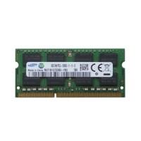 Samsung RAM Laptop Sodimm 8GB DDR3L PC3L-12800