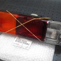 Lampu Stoplamp Original EOM Toyota Hardtop FJ / BJ