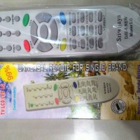 Universal Remote LG