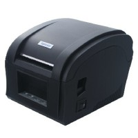 harga Printer Label Barcode Tokopedia.com
