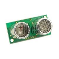SRF04 - Original Ultrasonic Ranger Sensor Ultrasonik Devantech