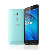 harga Asus Zenfone Selfie ZD551KL 4G LTE 3/32 Blue Tokopedia.com