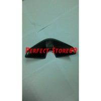 Body Kit Cover Stang  nmax carbon hitam Made in vietnam