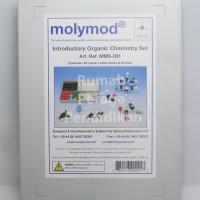 harga Model Molekul   Molymod Tokopedia.com