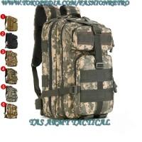 harga Tas Ransl Army | Tas bodypack | tas tactical army | tas punggung pria Tokopedia.com